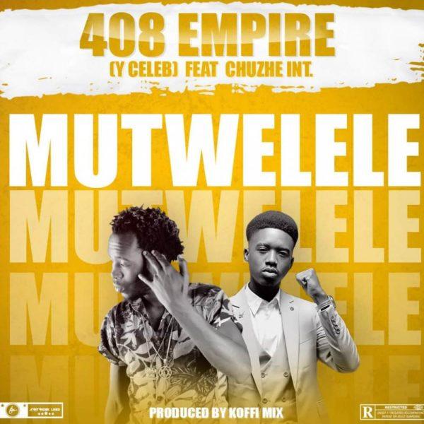 y-celeb-mutwelele-cover