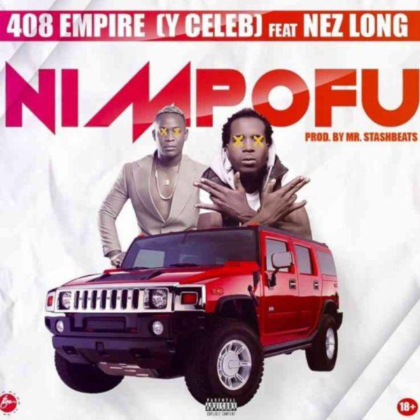 y-celeb-nimpofu-cover