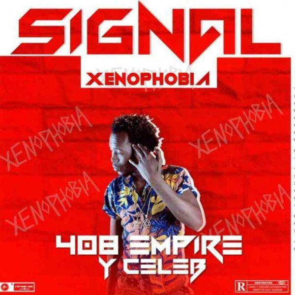 y-celeb-signal-cover