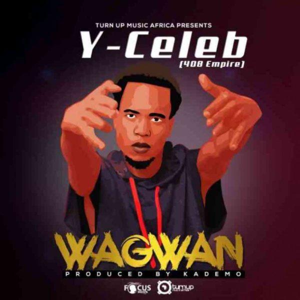 y-celeb-wagwan-cover