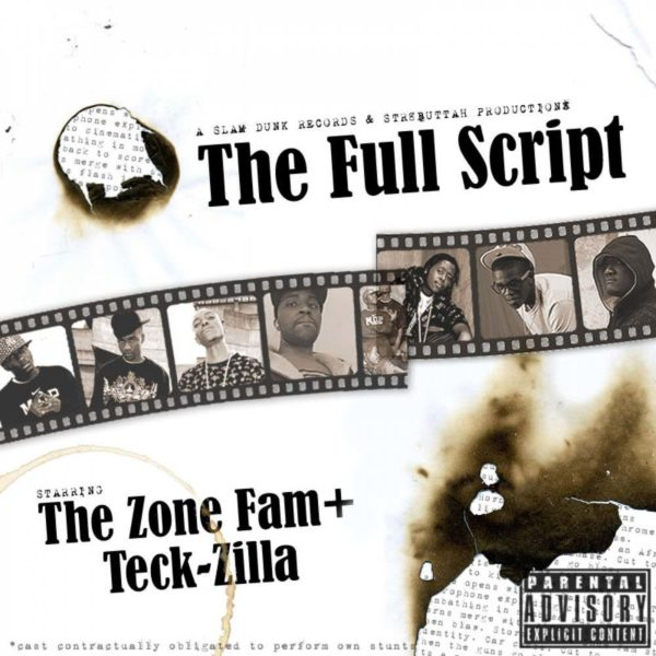 zone-fam-teckzilla-the-full-script-cover