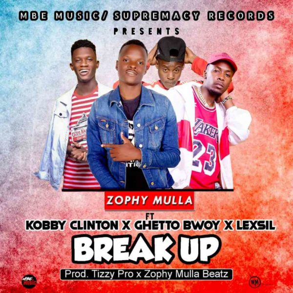 zophy-mulla-break-up-ft-ghetto-bwoy-lexil-kobby-clinton-cover