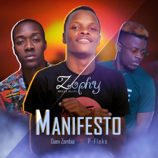 zophy-mulla-manifesto-ft-daev-pfleks-cover