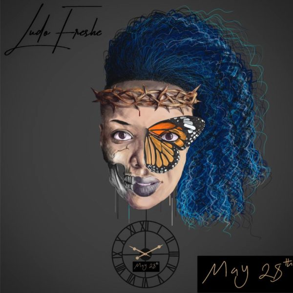 ludo-may-28th-ep-cover