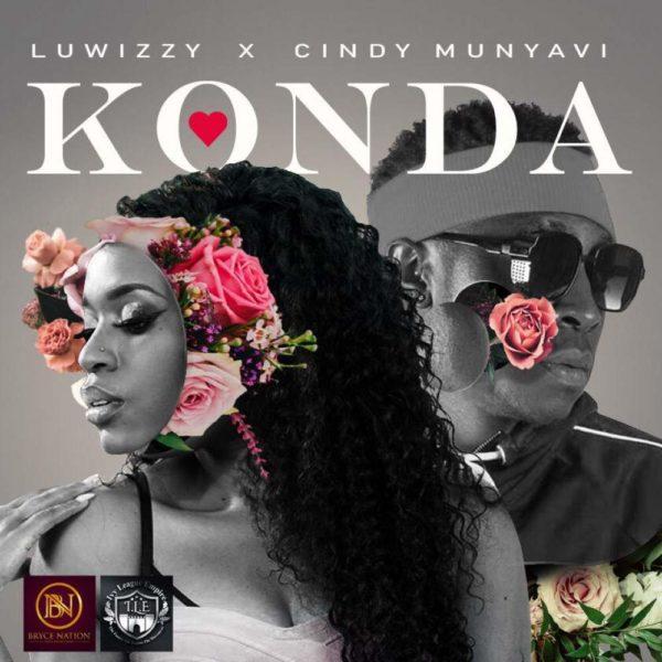 luwizzy-konda-cover