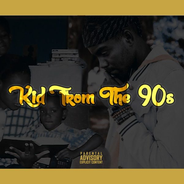 lyris-kid-from-the-90s-cover