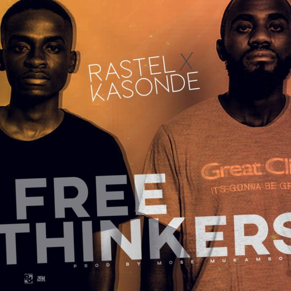 rastel-kasonde-free-thinkers-cover