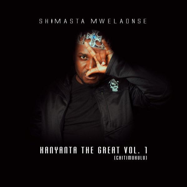 shimasta-mwelaonse-kanyanta-the-great-vol-1-cover