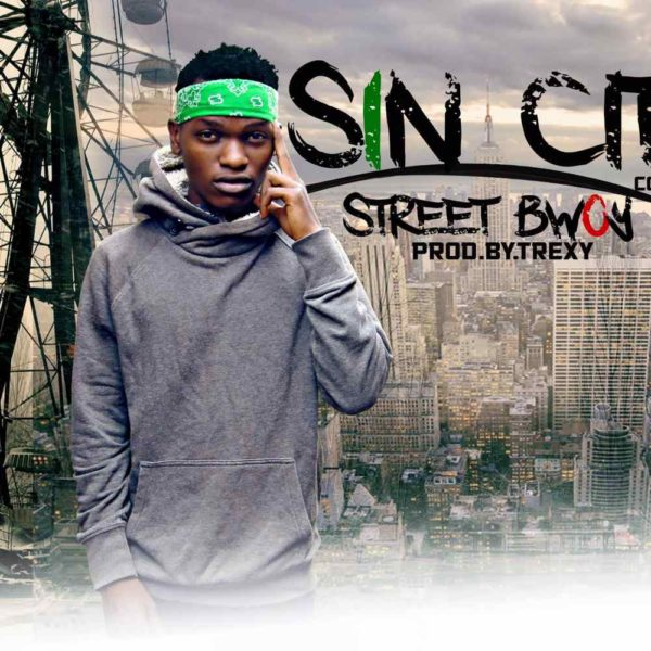 streetbwoy-sin-city-cover