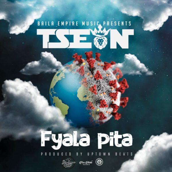 t-sean-fyala-pita-cover