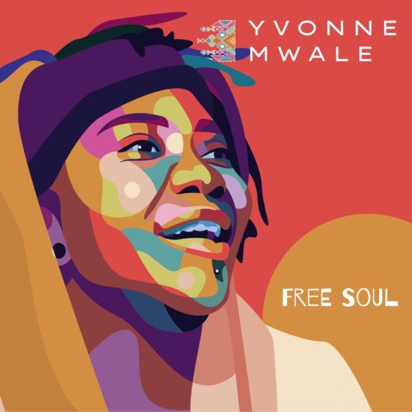 yvonne-mwale-free-soul-cover