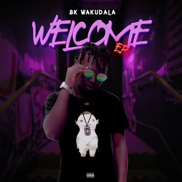 bk-wakudala-welcome-ep-cover