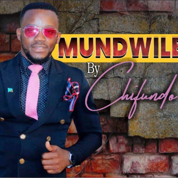 chifundo-mundwile-cover