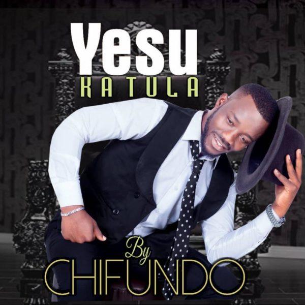 chifundo-yesu-katula-cover