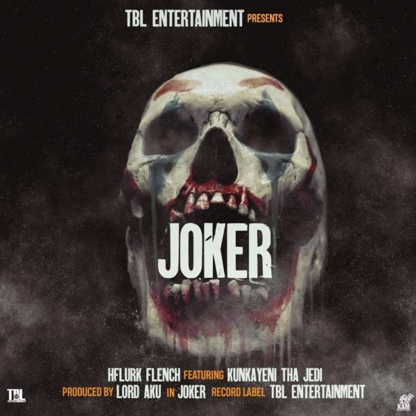 hflurk-flench-joker-ft-kunkeyani-the-jedi-cover