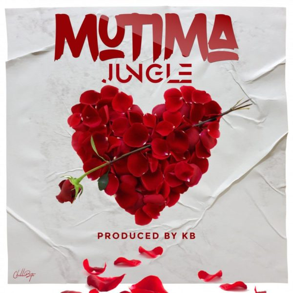jungle-mutima-cover