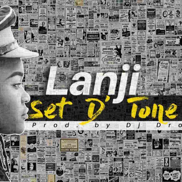 lanji-set-d-tone-cover