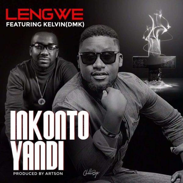 lengwe-inkonto-yandi-cover