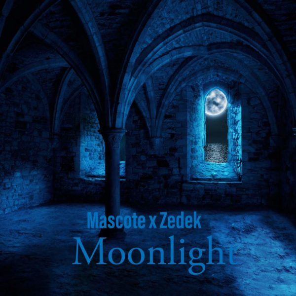mascote-zedek-moonlight-cover