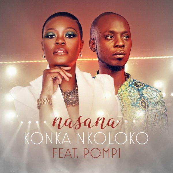 nasana-konka-nkoloko-ft-pompi-cover