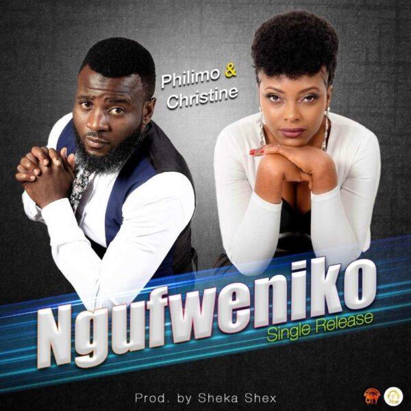 philimon-christine-ngufweniko-cover