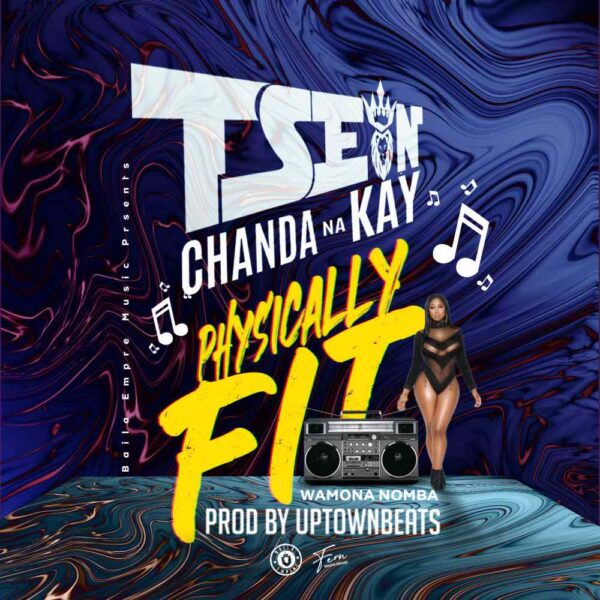 t-sean-physically-fit-ft-chanda-na-kay-cover