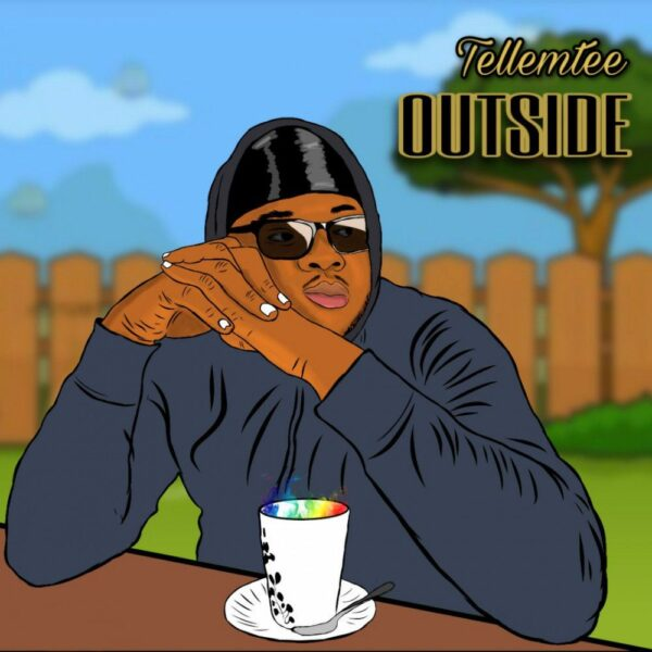 tellemtee-outside-cover