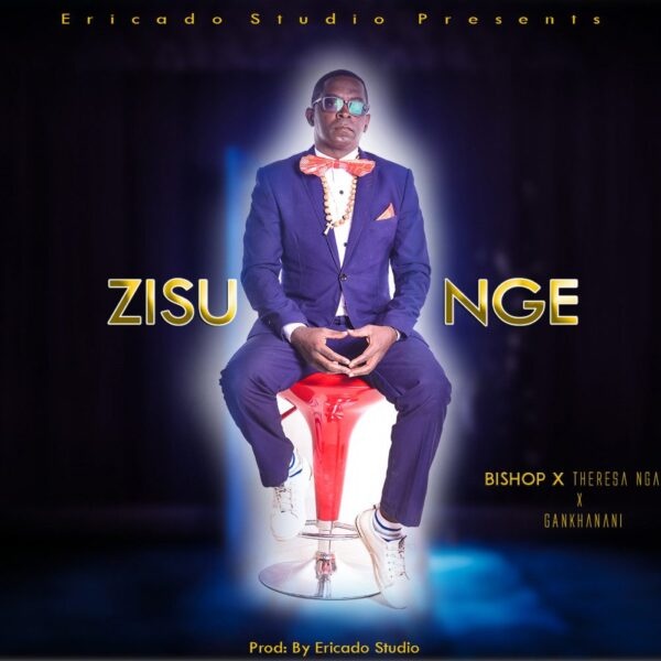 bishop-zisunge-ft-theresa-ngambi-gankhanani-cover