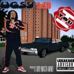 Bugsy theKID – You n I