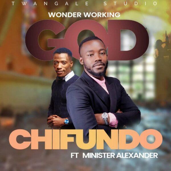 chifundo-wonder-working-god-cover