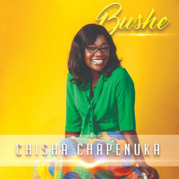 chisha-emely-kasanda-bushe-cover