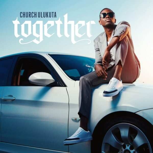 church-ulukuta-together-cover