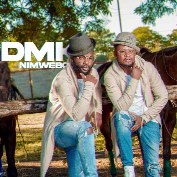 dmk-nimwebo-cover