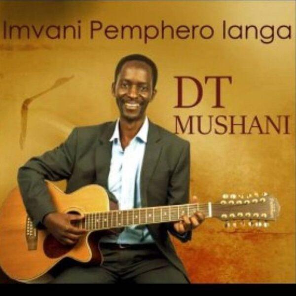 dt-mushani-imvani-pemphero-langa-cover