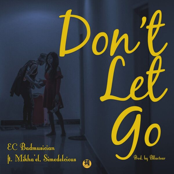 ec-badmusician-dont-let-go-cover