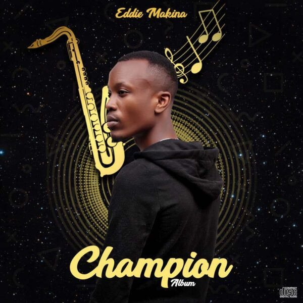 eddie-makina-champion-cover