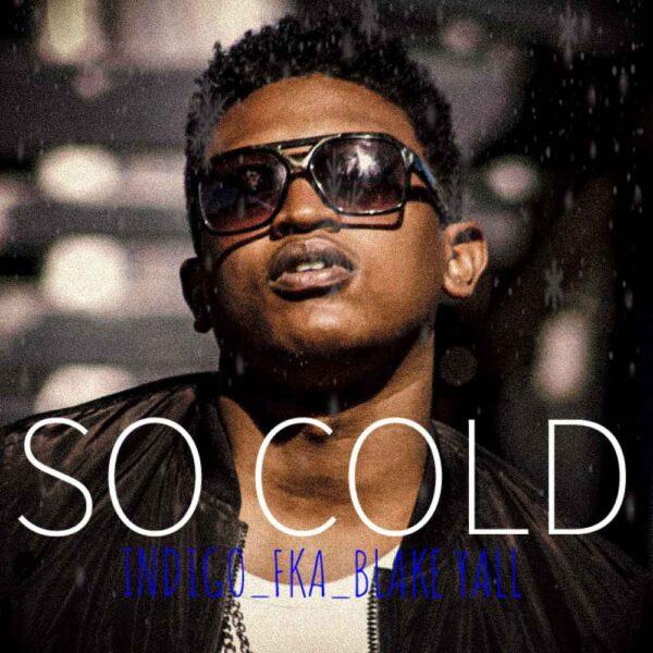 indigo-fka-blake-yall-so-cold-cover