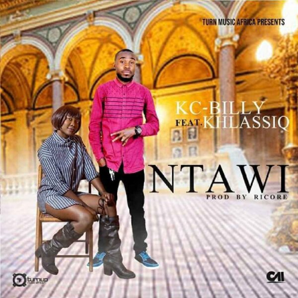 kc-billy-ntawi-ft-khlassiq-cover