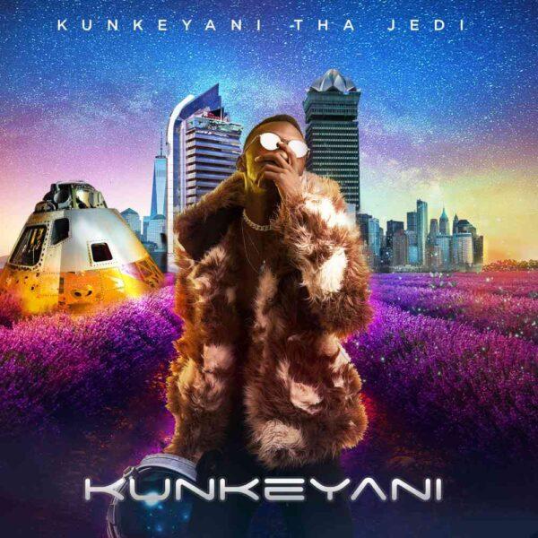 kunkeyani-tha-jedi-kunkeyani-cover