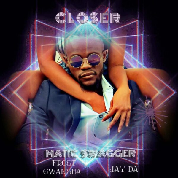 matic-swagger-closer-cover
