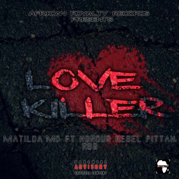 matilda-md-love-killer-cover