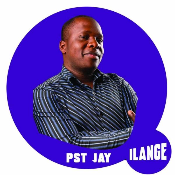 pastor-jay-ilange-cover