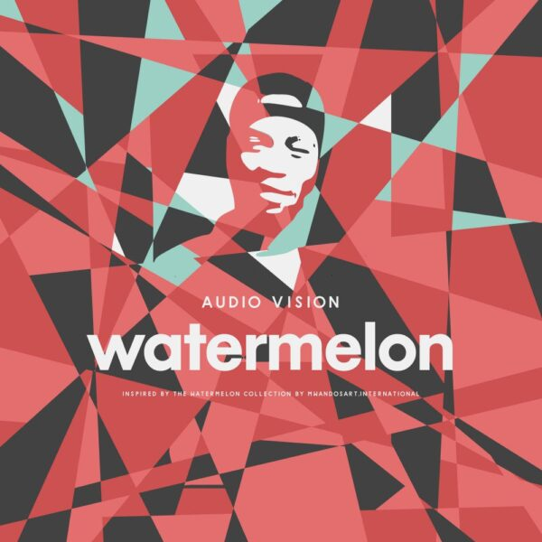 rafa3l-watermelon-ep-cover