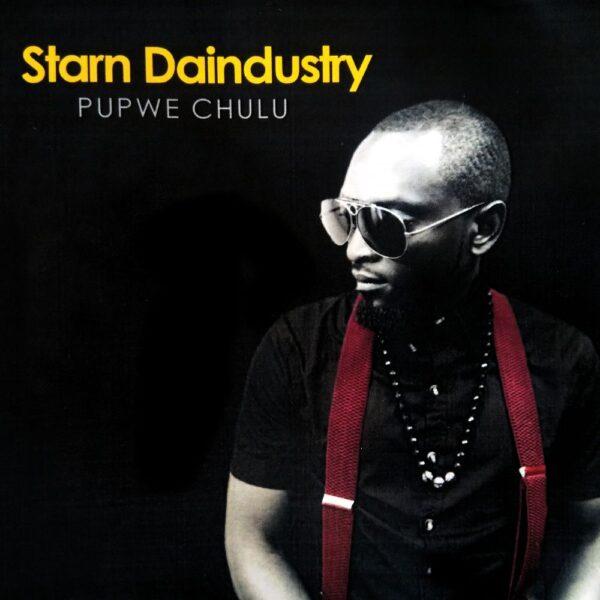 starn-daindustry-pupwe-chulu-cover