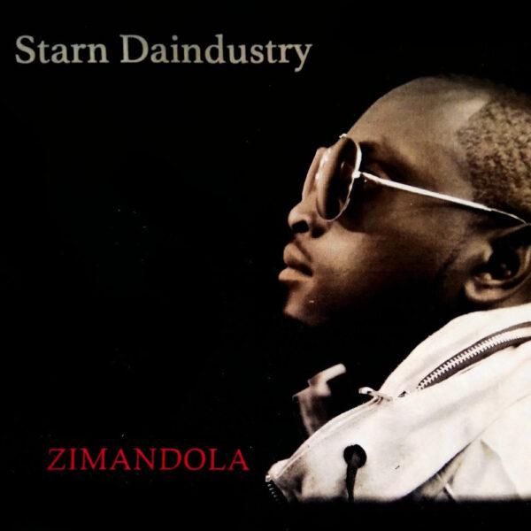 starn-daindustry-zimandola-cover