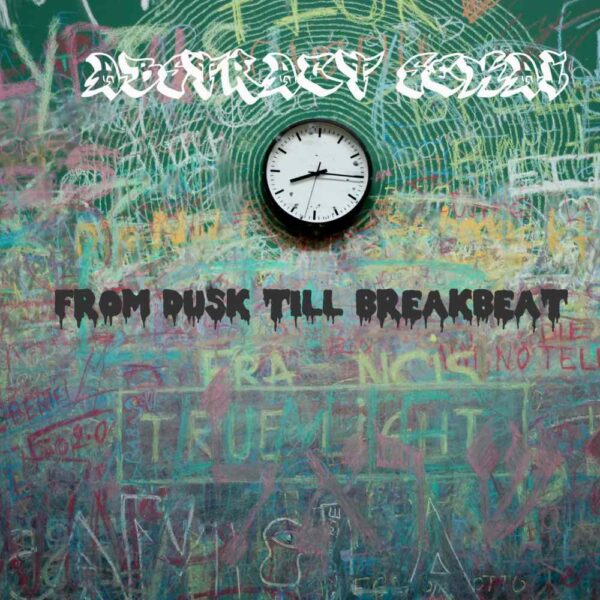 abstract-sekai-from-dusk-till-breakbeat-cover