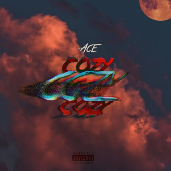 ace-cozy-cover