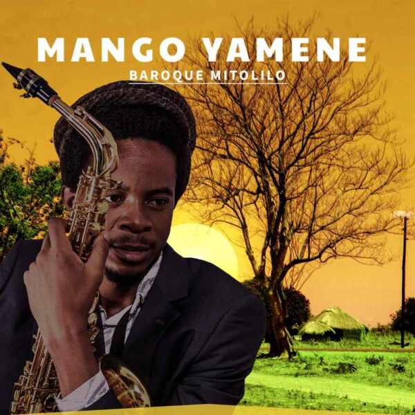 baroque-mitolilo-mango-yamene-cover