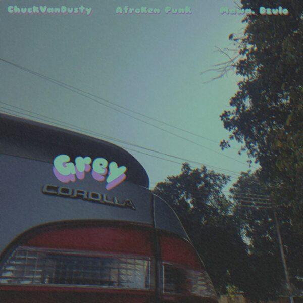 chucky-van-dusty-grey-corolla-cover