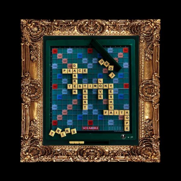 darren-testimony-ep-cover
